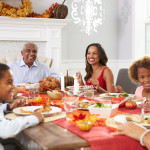 How to Navigate the Holidays With Your In-Laws